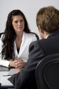 Finding the best criminal defense lawyer will necessitate asking the attorney several questions about his background and experience.