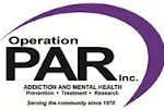 Russo clients often take advantage of the addiction services offered by Operation PAR