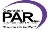 Operation PAR logo