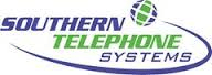 Southern Telephone Logo
