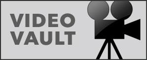 Russo & Russo Video Vault