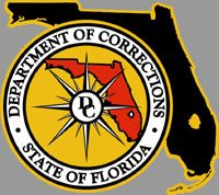 The Florida Department of Corrections supervises felony probation cases in St. Petersburg, Clearwater, and other areas of Pinellas County.