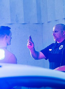 DUI-Button-255 - St  Pete - Clearwater Pinellas Criminal Arrest Lawyer