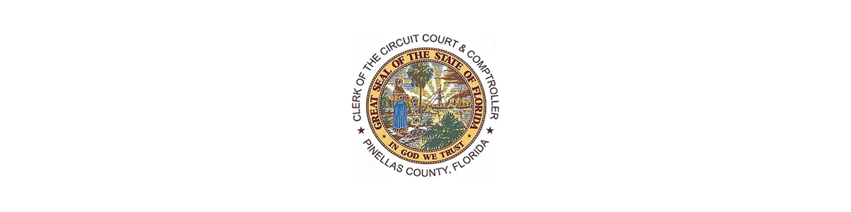 Pinellas-County-Clerk-of-Court-Victim-Pamphlet-Image-1200 - St  Pete