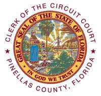 Clerk of the Circuit Court Seal
