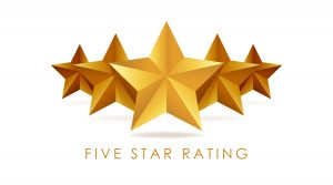 Criminal Defense Attorney Marc Pelletier 5 Star Rating Client Review