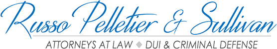 St. Pete - Clearwater Pinellas Criminal Arrest Lawyer