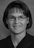 Judge Kathleen Hessinger